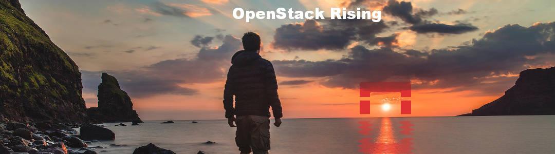 openstack-rising-kumulus-tech