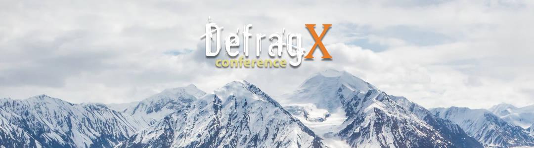 defrag-blogpost