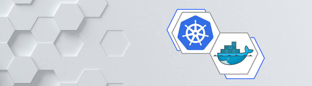 kubernetes training for professionals